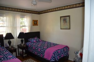 cropped-bedroom1a.jpg